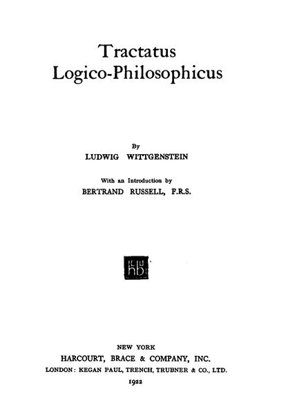 414px-Tractatus_title_page_1922_Harcourt